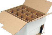 BOX-1000 (2)