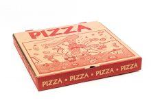 Pizza-15