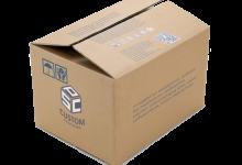 A BOX-0000143