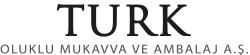Turk Oluklu Mukavva ve Ambalaj Inc.