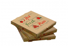 Custom-Printed-Pizza-Boxes